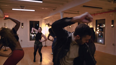 Best8BK - Dance Video