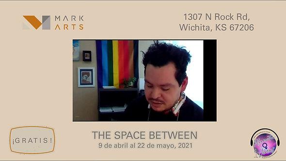 Mark Arts_ Armando Minjarez