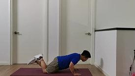 Full Body Workout 005