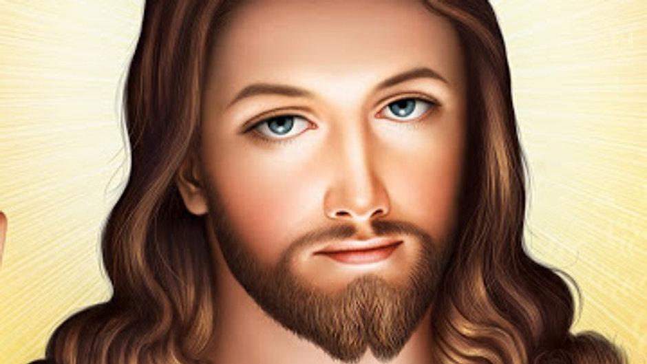 Divine Mercy Healing Ministries