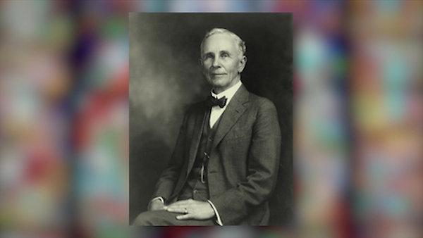R. S. Munger