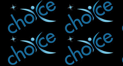 How we became Choice