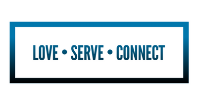Love.Serve.Connect Daily Bible Study // 3-26-2020 \\