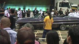 RC 64 Impala Japan 2009