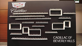 Cadillac of Beverly Hills | Grand Opening