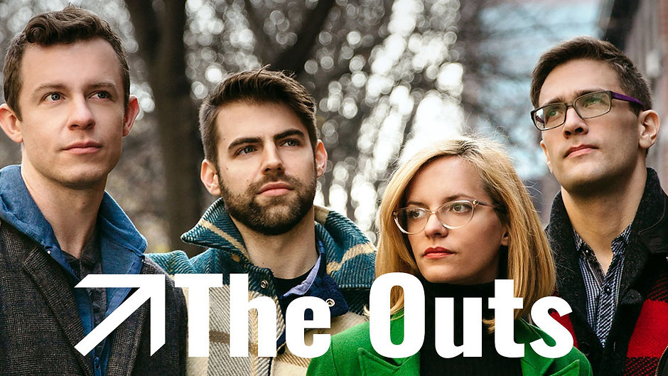 GWS - The Outs