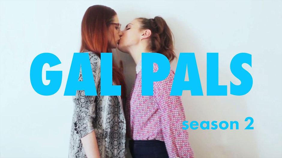 Gal Pals | season 2