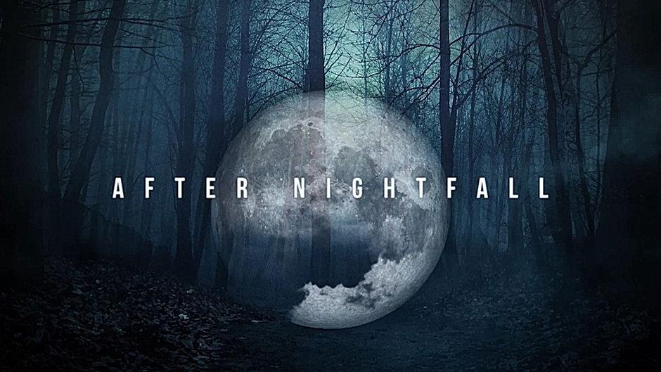 After Nightfall | season 1