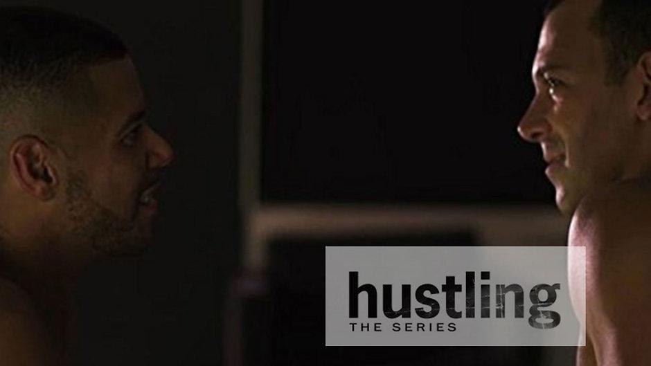 Hustling | season 1