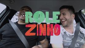 TURNER | ROLEZINHO - TEASER