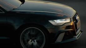Audi | RS6