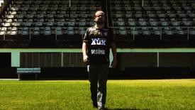 TURNER | DOCUMENTARIO SANTA CRUZ
