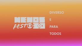 Globo | Menos30 Fest