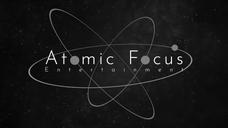 Atomic Focus Entertainment Reel (2)