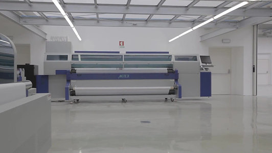 Training Center of POD l Santo Tirso, Portugal.