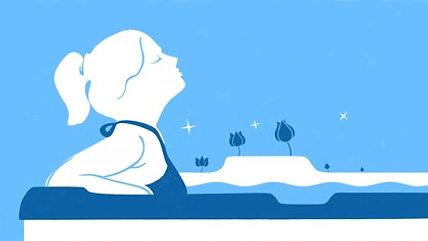 Caldera Spas Freshwater Salt System Video (2)