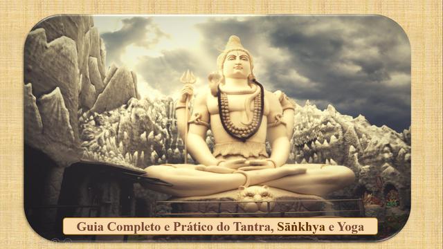 Sāmkhya e Yoga