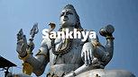 Sankhya audio