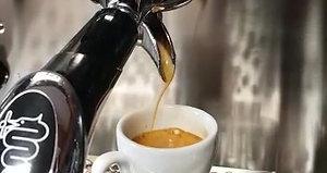 Machine à café Bezzera