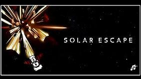 Solar Escape