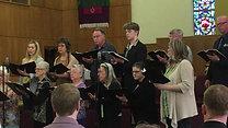 Choir Cantata 2019 (7)