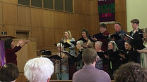 Choir Cantata 2019 (6)