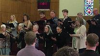 Choir Cantata 2019 (8)