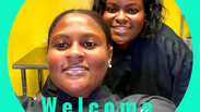 YHV Welcome Video