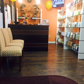 Autumn's Day Spa & Salon, LLC