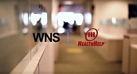 HEALTHHELP Promotional Video