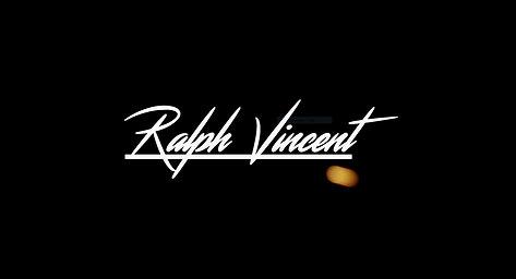 Ralph Vincent Promotional Video
