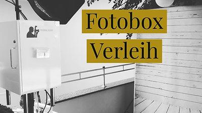 VideoFotobox