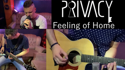 Feeling Of Home Acoustic