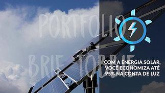 Execpar Solar Promo