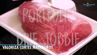 Nutrimental Promo