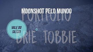 Moonshot Educação Promo