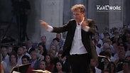 Messe du Couronnement  W.A.Mozart