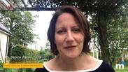 Using Technology to Address the Skills Gap | Ms. Sabine Walsh