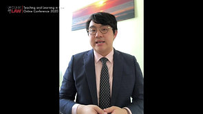 How to Learn in Time of Crisis | Mr. Charles Ho Wang Mak