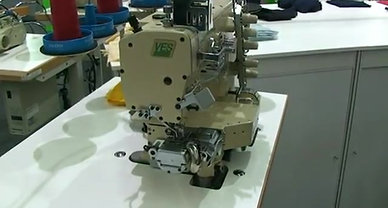 VES3712.mpg