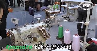 VFS2511(동)