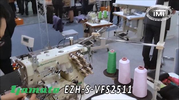 VFS2511