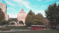 Descubre Asheville