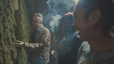 Croptober | Series Trailer