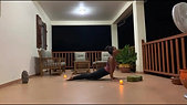 #5 - Vinyasa & Yin - Yin / Yang équilibrant