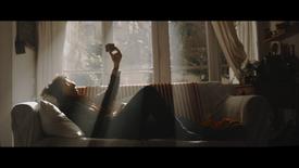Joc i Error - Trailer