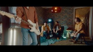 MUSIC - VIDEOS