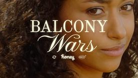 00_BALCONY WARS_V12B_MASTER_FINAL_h264