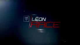 LEON RACE