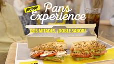 Pans Experience: María, la dudosa